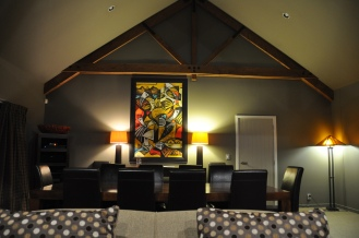 Great Room and Picture.2
